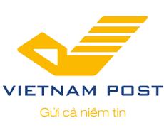 đối tác công ty vietnam post
